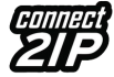 Connect2ip – Bredband , internet och hosting